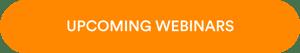 Button New webinar ENG