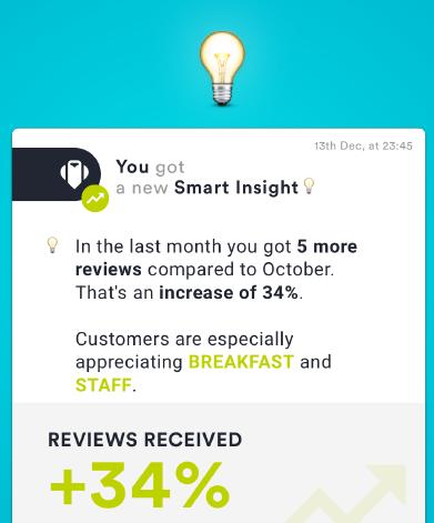 Smart_Insights_Fotor