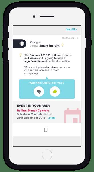 travelappeal-beta-app2