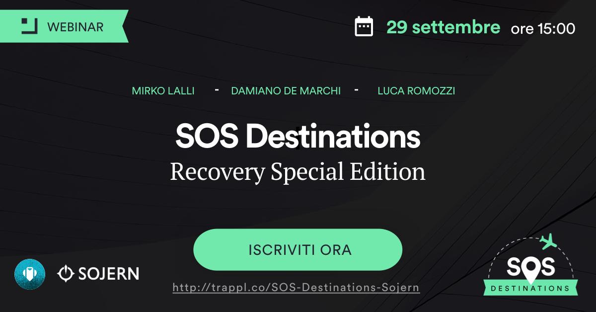 social cover - SOS special edition 2909.001